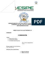 Consulta Detector Picos Conversor Ac Dc Circuito Zona Muerta
