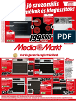 akciosujsag.hu - Media Markt dc0347e74c