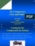 AR-CompressedAirSystems.pdf