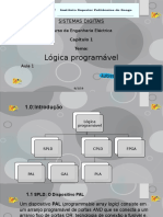 Capitulo 01.Logica Programavel Revisto