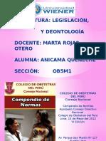 decreto 10-10-1826 y ley °23346