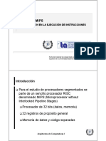MIPS_2016