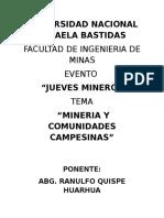 PONENCIA UNIVERSIDAD NACIONAL MICAELA BASTIDAS.docx