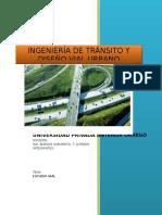 ING-TRANS-GRUPO N°1