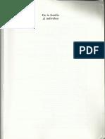 De la Familia al Individuo la diferenciación del sí mismo en el.pdf