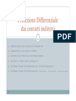interruttore differenziale