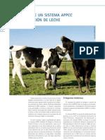 cys_29_44-49_Aplicación de un sistema APPCC a la producción de leche