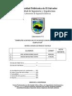 Sist-Elca-Digit-LAB_3.pdf