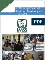 Presentacion Imss Epidemio 2