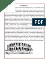 Trabajo Final Derecho Romano 2- Parte 2 Guardado