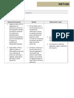 Matriz de Definicion Variables01