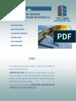 Brochure Ccjbr Asociados Sac