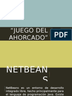 proyecto_final_ahorcado.pptx