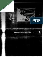 Carlo Ossola - Omaggio a Giancarlo Folena Manzoni e Mozart.pdf