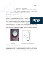 Lectura N° 6.docx
