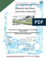 practica-8-pardeamiento-enzimatico.doc