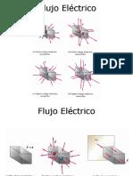 Clase 10 flujo electrico