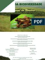 Manual da Biodiversidade