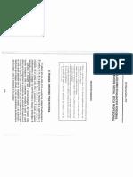 Documento de Ética Profesional