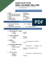 CV  NUEVO  MELANY.docx