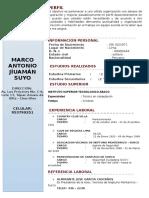 SEÑOR CV.doc