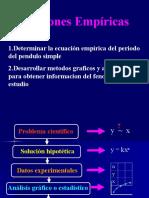 02Ecuaciones Empiricas.ppt