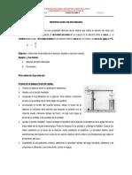 3DENSIDAD DE LIQUIDOS.docx