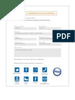 Comprobante_pago_online_chilectra-01062016 10-09-29.pdf