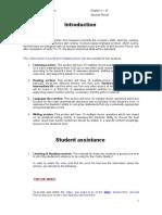 Online Guide 2 English V-VI