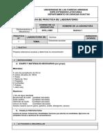GUÍA-PRÁCTICA-No-1-QUIMICA-1-17052016.pdf