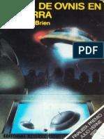 Basede Ovnis en la Tierra - Douglas O_Brien.pdf