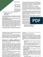 Interdependencias Ecologicas Internas Del Medio Edificado