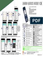E4500 Quick Reference Guide_023827A4.pdf