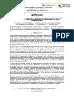 Acuerdo 005 Pai 2016-2019 Corpomojana