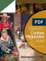 PDF Cocina s Mejoradas