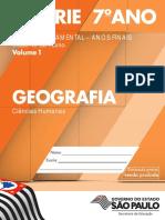 CadernoDoAluno_2014_Vol1_Baixa_CH_Geografia_EF_6S_7A.pdf