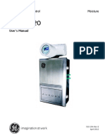 Aurora_Instruction_Manual.pdf