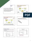 EPM212 - Chapter 9 Slides GD T Handout