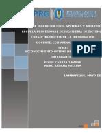 RECONOCIMIENTO-OPTIMO-DE-CARACTERES-1.docx