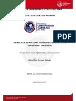 Berninzon Michael Proyecto Estructuras Edificio Miraflores (1)