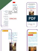 triptico  EL ANGELUS.docx