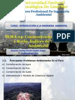 04Semana-Contaminación de Agua y Suelo ECA (1)