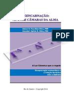 Reencarnação as 12 Câmaras Da Alma(1).PDF 3 4 5