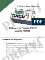 PC-507_manual_1_106.pdf