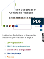 Presentation GBCP 2013-Amue Vcomplete2