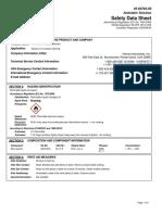 SDS_HI 93703-50_2014-09-30.pdf