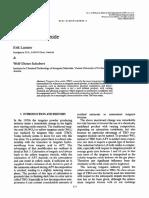 tungsten-blue-oxide(1).pdf