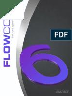 Flowcode 6 datasheet