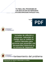 Ppt Proyecto Final