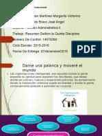 la-quinta-disciplina (1).pptx